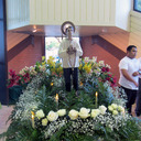 Feast of San Lorenzo Ruiz 2014 photo album thumbnail 8